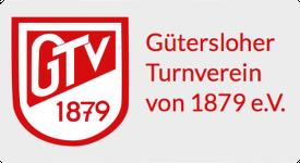 Gütersloher Turnvereins von 1879 e.V. (Badmintonabteilung)
